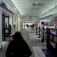 Photo taken at Chicago Ridge Mall by Anthony M. on 1/10/2013