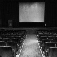 Photo taken at Orpheum Theater Center by John M. on 9/17/2013