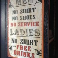 Foto tirada no(a) Stan's Sports Bar por Kyle H. em 12/29/2012