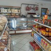 3/16/2013에 M. M.님이 Pão da Hora에서 찍은 사진