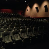 Photo taken at Marcus Majestic Cinema Omaha by Aaron D. on 2/18/2013