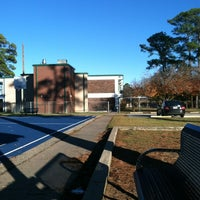 Photo taken at Sinclair Elementary by Kelsie D. on 1/10/2013