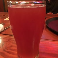 Photo taken at McMenamins Tavern & Pool by Natalie S. on 2/12/2017