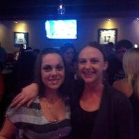Photo taken at Corner Bar by Cristi O. on 4/7/2013