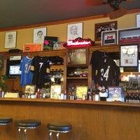 Foto scattata a Antique Row Cafe da Ralph M. il 8/24/2013