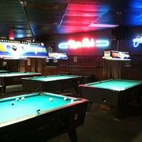 Photo taken at Kip's Pub by Sonya C. on 10/7/2012