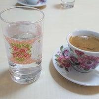 Photo taken at SDÜ Uzaktan Eğitim MYO by Pelin S. on 9/29/2017