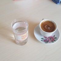 Photo taken at SDÜ Uzaktan Eğitim MYO by Pelin S. on 9/20/2017