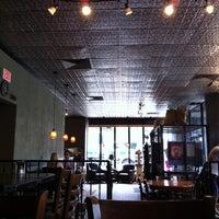 6/18/2013にMaria H.がMain Street Caféで撮った写真