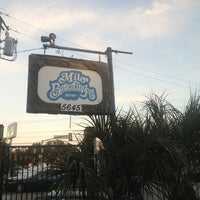 Photo taken at Milo Butterfingers by A-List Concierge 🔑 on 1/23/2013