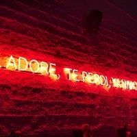 Foto tomada en Figueroa Cantina por Enrique C. el 11/28/2015