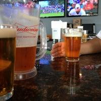 Photo taken at J Brian's Pub by Jason A. on 7/28/2013