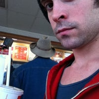 Photo taken at Wendy's by Jacob T. on 12/6/2012