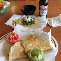 Photo taken at El Super Taco by JOSE + DEVIN 🤣 REPORT on 8/3/2014