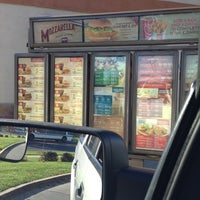 Photo prise au Wendy's par JOSE + DEVIN 🤣 REPORT le12/19/2012