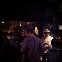 9/29/2012にワタナベ ト.が4.14で撮った写真