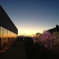Photo taken at Seijo Corty by Nana O. on 12/19/2012
