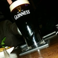 Photo taken at The Liffey Tavern2 by Yasuo K. on 3/11/2015