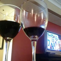 Photo taken at Renaissance Concierge Lounge by Shelby on 10/19/2014
