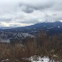 Photo taken at 王岳 by yoshi on 2/14/2017