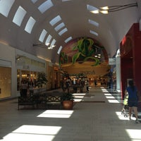 Photo taken at Park Place Mall by Mariolis on 10/4/2012