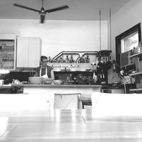 Photo taken at The Depanneur by James M. on 7/6/2013