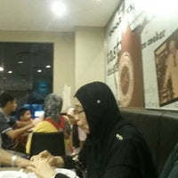 Photo taken at KFC by Mohamad F. on 1/25/2016