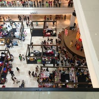 Photo taken at Johor Bahru City Square by Mohd Shahrol N. on 1/6/2013