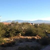 Photo taken at Los Casas De Feusz by Bob B. on 12/6/2012