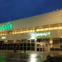 Photo taken at Publix by Omar D. on 4/4/2013