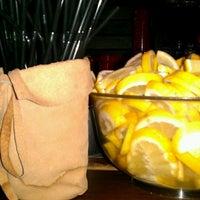 Foto tomada en Cafe Pub Ganivet 13 por SergioHe_ el 10/11/2012