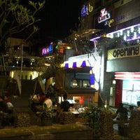 Photo taken at Dago Plaza by Nurul H. on 10/24/2012