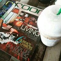Photo taken at ๙ Nai café by YOs P. on 5/22/2015