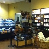 Photo taken at Starbucks by Oleg P. on 9/29/2012