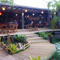 Foto tirada no(a) Tigre Café por BernardO B. em 11/4/2012