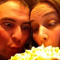 Photo taken at Celebration! Cinema Woodland by Leah C. on 1/6/2013