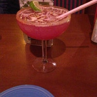 Photo taken at Margarita's Mexican Restaurant by Ana G. on 12/7/2012
