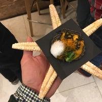 Foto tomada en Iruñazarra Bar Restaurante por Enrique V. el 3/6/2018
