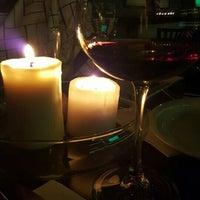 3/19/2016 tarihinde Tolga osman G.ziyaretçi tarafından Niki Restaurant'de çekilen fotoğraf
