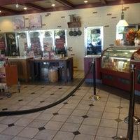 Photo taken at HoneyBaked Ham by LaTavia D. on 10/1/2012