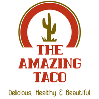 Photo taken at The Amazing Taco | Mexican food in Da Nang by The Amazing Taco | Mexican food in Da Nang on 6/17/2016