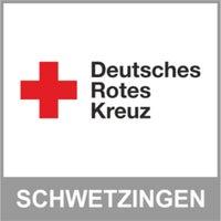 Photo taken at DRK (Deutsches Rotes Kreuz) Schwetzingen by Jannik L. on 6/17/2016