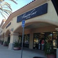 Photo taken at Camarillo Premium Outlets by Eddie L. on 2/26/2013