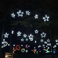 Photo taken at Starry Nights by Jami on 11/28/2016