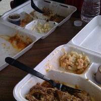 Photo taken at Aloha Island Grill by JIGGA on 10/20/2012