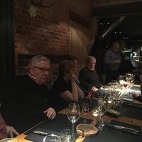 Photo taken at De Voerman by Speelse G. on 2/26/2017