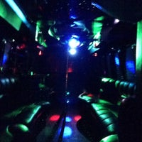 Photo taken at Gell's Limos by Gell's L. on 4/19/2013