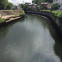 Photo taken at 千葉城 by resaku on 5/27/2017