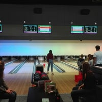 Photo taken at Bowling Stones by Myrthe V. on 9/9/2017