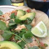 Foto tomada en El Noa Noa Mexican Restaurant por Elisa T. el 8/29/2013